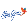 images/fp-brands/1mauijim.png